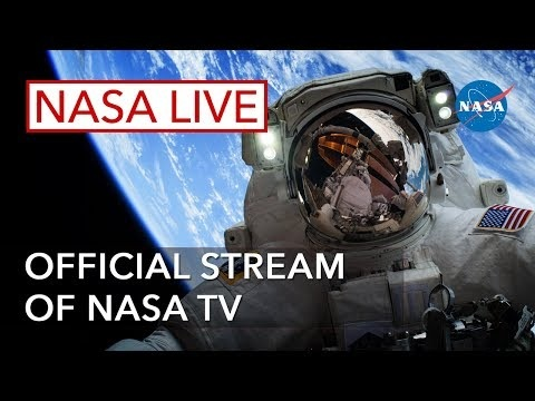 SpaceX : la capsule des deux astronautes s'est amarrée à l'ISS