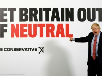 Brexit ou nouveau référendum? Réponse jeudi