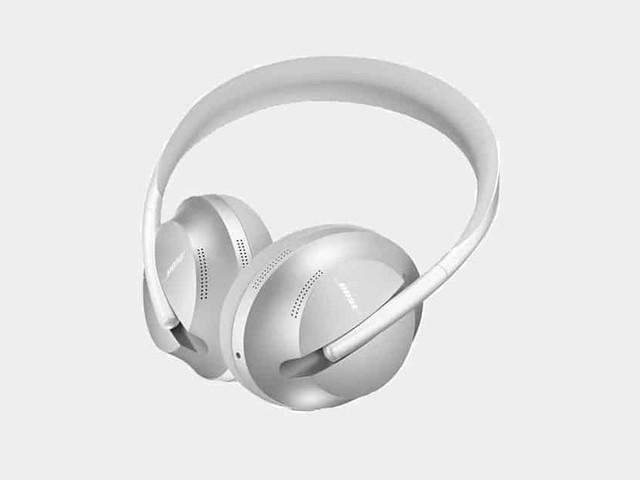Bon plan : le nouveau casque Bose Headphones 700 en promotion