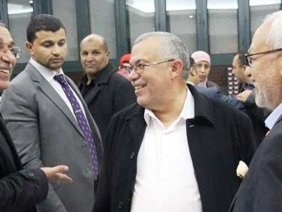 Tunisie – Dissensions au sein d'Ennahdha: Et si ce n'était que du bluff?