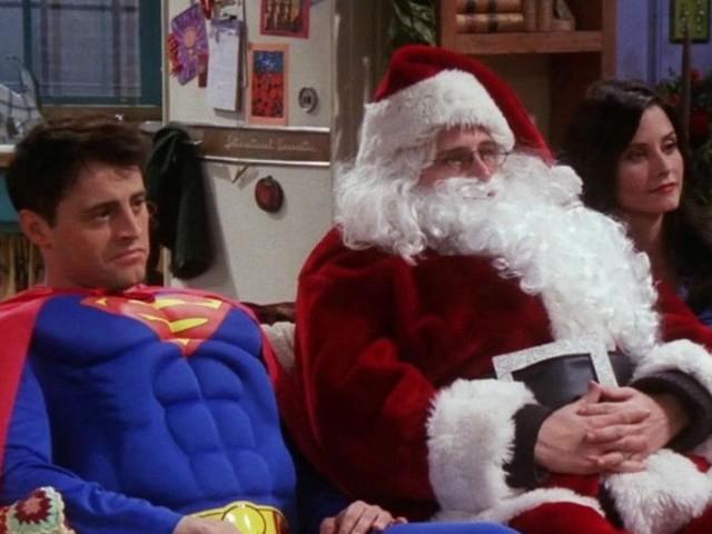 Noël 2018 : toutes nos idées de cadeaux de Noël originales