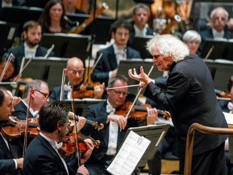 Le Brexit, fausse note pour les tournées des orchestres britanniques