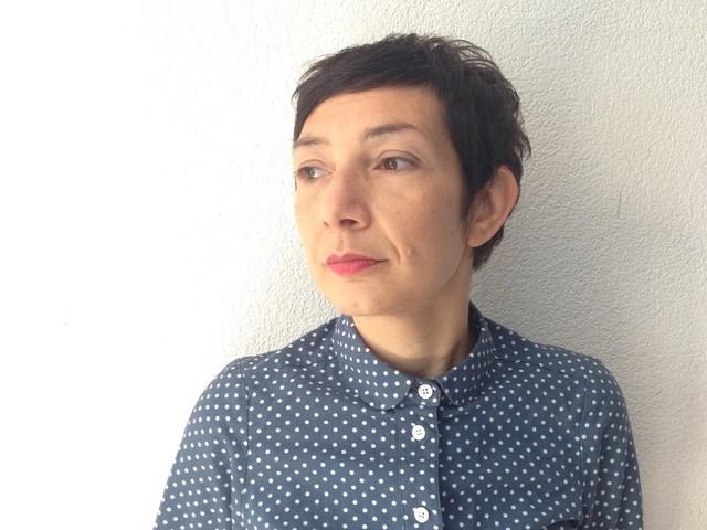"""Liviana Lunetto : """"Le cinéma jeune public est devenu un marché porteur"""""""