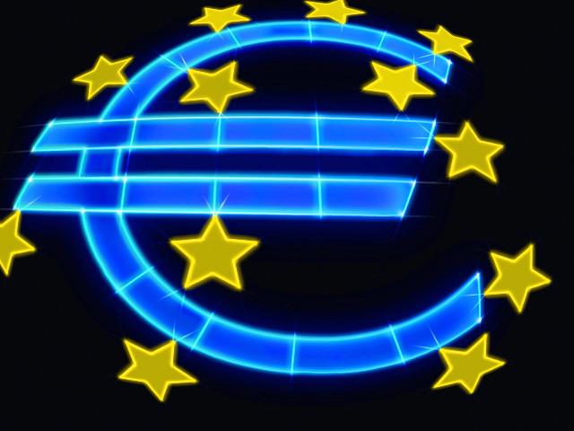 Coronabonds : existe-t-il encore une solidarité européenne ?