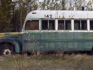 Comment le bus d'Into the Wild est-il devenu une attraction touristique (potentiellement mortelle) ?