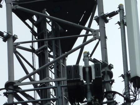 De nouvelles fréquences pour la 5G, l'Internet des objets…