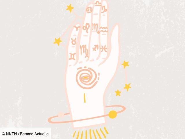 Horoscope de la semaine du 18 au 24 janvier 2021 par Marc Angel