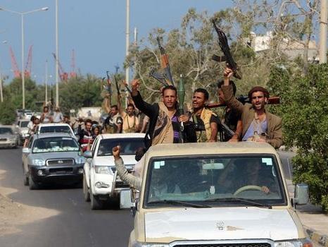 Yémen : les rebelles Houthis renoncent à la taxe sur les opérations d'aide humanitaire
