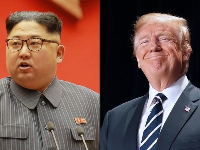 La Corée du Nord a procédé à plusieurs tirs de projectiles à courte portée