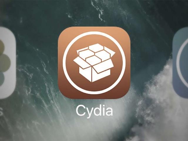 Jailbreak : Cydia propose de nouveau la connexion avec Facebook