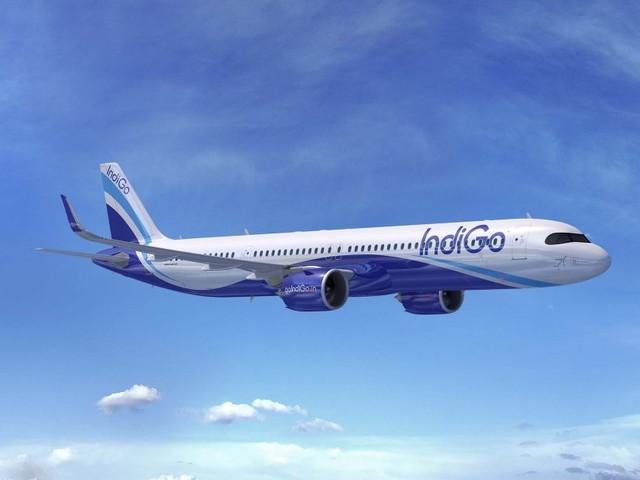Toulouse. Une compagnie indienne passe une méga commande de 300 A320neo à Airbus