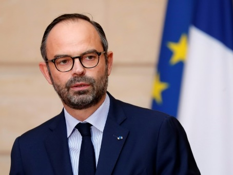 La France renonce à l'Exposition universelle 2025, ses soutiens s'insurgent