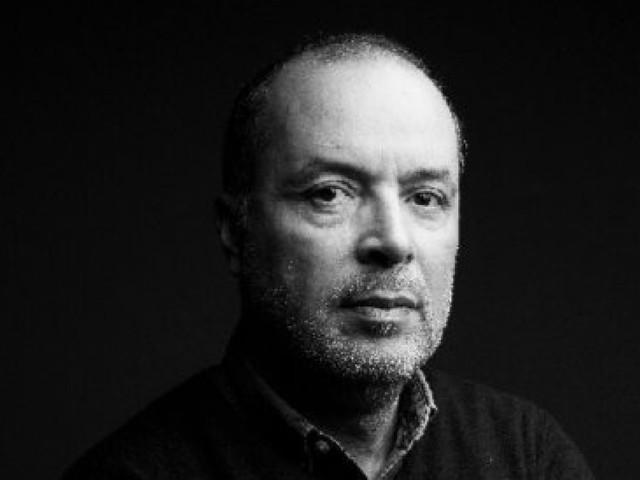 """Lumière sur Mondher Abdennadher, ce franco-tunisien co-fondateur de l'éclatant réseau professionnel """"Les Napoleons"""""""