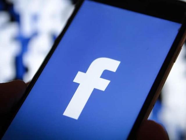 Facebook : la CAF démasque un couple de fraudeurs grâce aux photos partagées en ligne