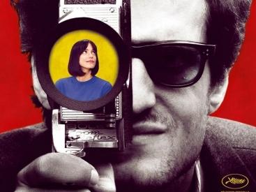 70ème Festival de Cannes, j-6 : le programme complet. Suivez-moi en direct du 16 au 29 Mai !