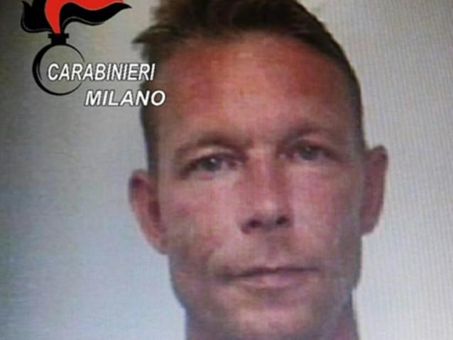 Affaire Maddie: le principal suspect reste en prison