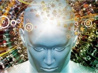 De « révolutions industrielles », en mutations anthropologiques