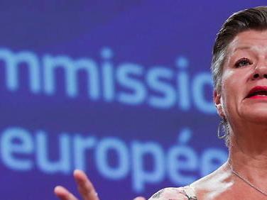 Immigration: la Commission européenne plaide pourune «solidarité obligatoire»