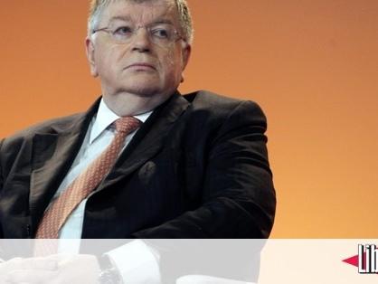 Suicides à France Telecom : l'entreprise et l'ex-PDG renvoyés devant le tribunal