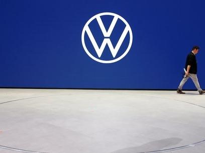 """Dieselgate"": Volkswagen propose de payer 830 millions d'euros"
