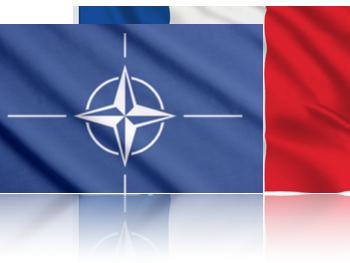 La France au sommet de l'OTAN du 4 décembre 2019: résistance ou résignation ? Par Hannoun Hervé