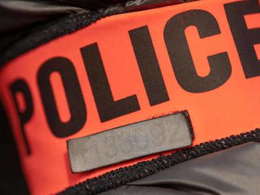 Seine-Maritime: l'IGPN saisie après des propos racistes de policiers contre un collègue