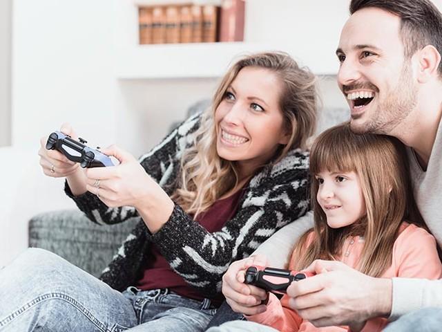 Mutuelle familiale fr tarifs pour famille nombreuse
