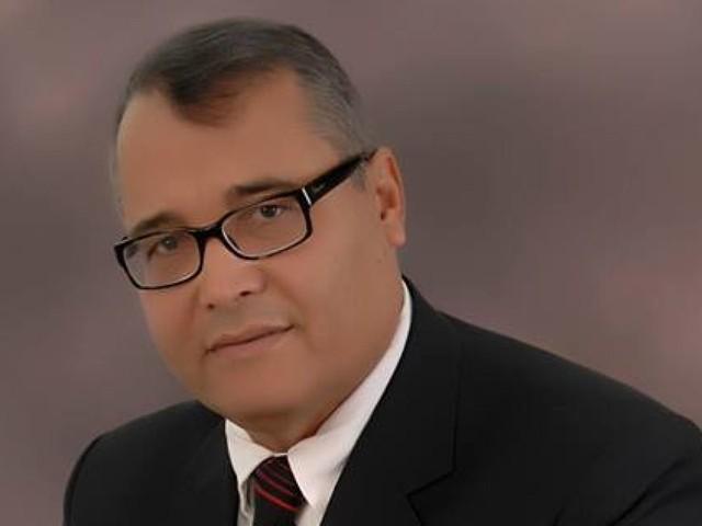 La délocalisation des entreprises européennes en Tunisie commence à poser problème pour l'UE, déclare Taoufik Rajhi