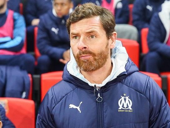Mi Temps OM Angers (0-0) : Un triste Marseille sans Payet