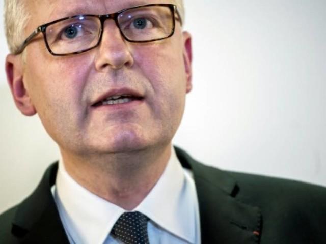 Attentat à Lyon : le suspect va être présenté à un juge antiterroriste en vue d'une mise en examen