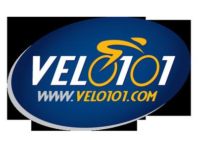 Vélo 101, le site officiel du Vélo ®