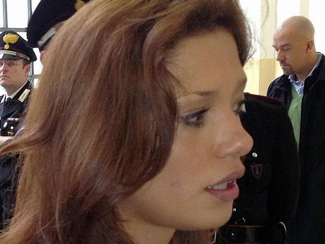 Italie: Les magistrats interdisent à quiconque de voir le corps d'Imane Fadil avant l'autopsie