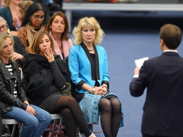 Mes propositions pour que la réforme des retraites profite aux femmes