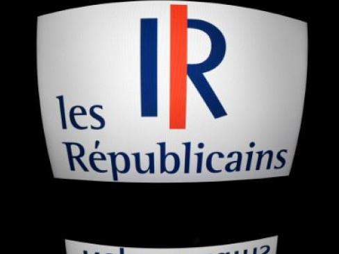 Les Républicains sondent leurs militants sur les raisons de l'échec de François Fillon mais oublient les questions qui leurs permettraient réellement de trouver les réponses