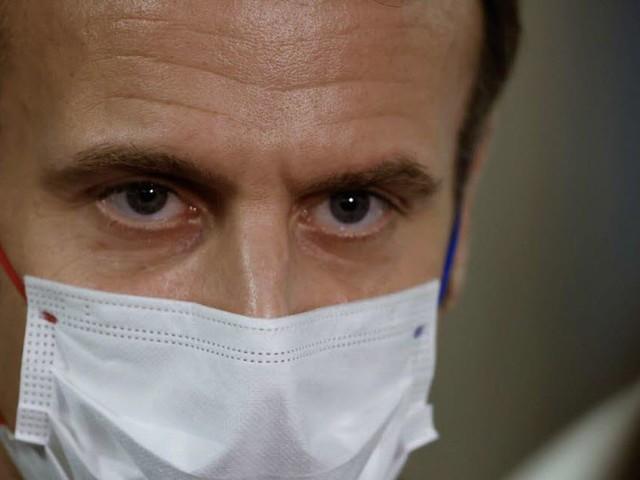Coronavirus : ce que devrait annoncer Emmanuel Macron mardi soir