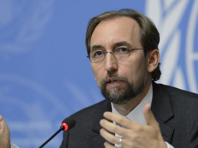 RDC: l'ONU nomme trois experts pour enquêter sur les violences au Kasaï
