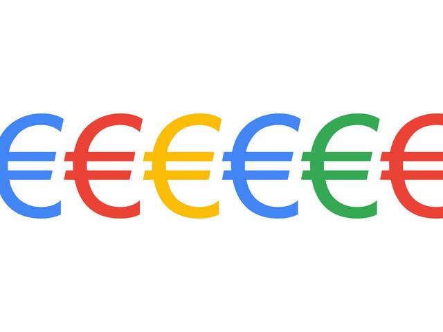 Vers une troisième amende record contre Google pour ses pratiques anticoncurrentielles?