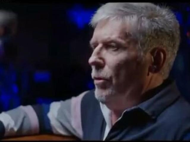"""Docu Netflix sur """"Grégory"""": les Villemin """"choqués"""" par les propos d'un policier"""