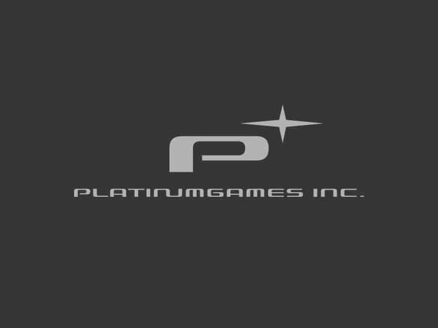 PlatinumGames : Hideki Kamiya dévoile Project G.G.