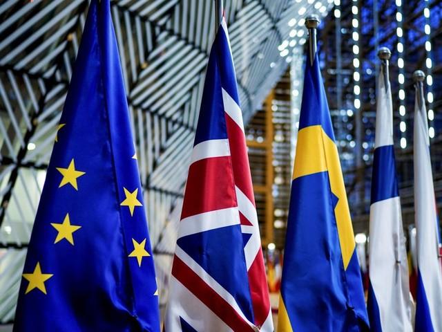 Le Brexit c'est fait mais le Royaume-Uni reste, voici pourquoi