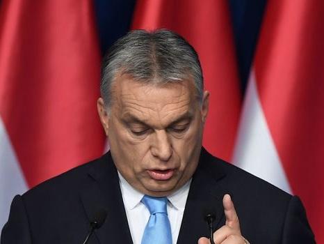 État de droit : le plan de relance européen sous la menace de la Hongrie et de la Pologne