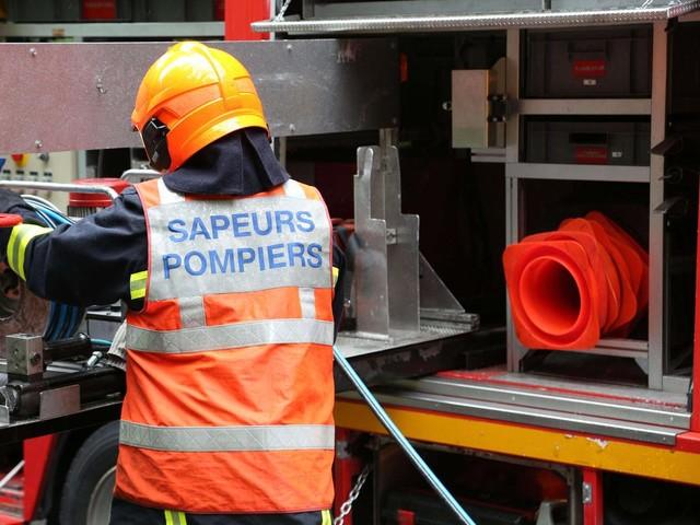 Lot-et-Garonne: une famille perd tout dans un incendie, la solidarité s'organise