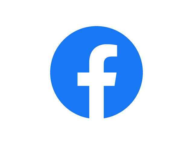 Facebook lance un programme d'aide à la presse locale et régionale