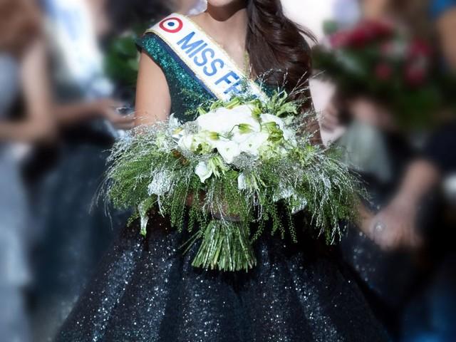 A Carelles, dimanche, le corso chorégraphique accueillera Miss France
