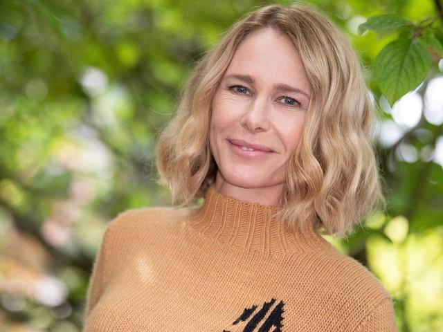 Miss : Pascale Arbillot, l'électron libre du cinéma français