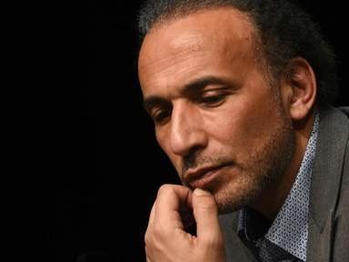 L'état de santé de Tariq Ramadan est compatible avec sa détention