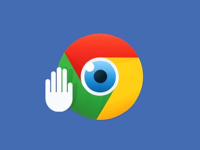 Google Chrome : découverte d'une faille critique, installez la dernière mise à jour sur Windows 10, Mac et Linux