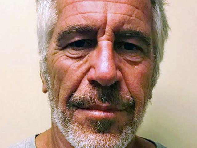 Affaire Epstein: l'interview événement du prince Andrew vire au fiasco
