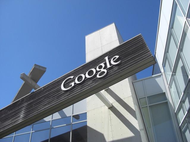 La CNIL inflige à Google une amende record de 50 millions d'euros pour violation du RGPD