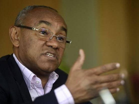 Foot - Afrique - Ismaily (Égypte) a été exclu de la C1 africaine à cause des violences de ses fans